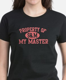 Funny Property of master Tee