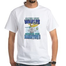 Manatee-Shirt T-Shirt