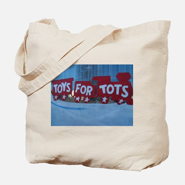 Toys For Tots Merchandise : Tots bags totes personalized reusable