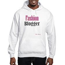 FASHION BLOGGER Hoodie