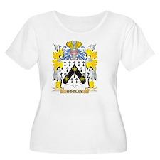 Celebrate Unity Shirt