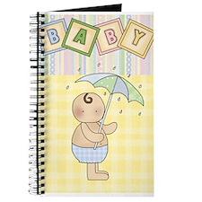 Cute Cheryl seslar Journal