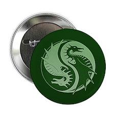 Yin Yang 4 Button
