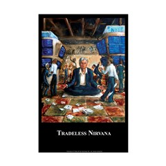 Tradeless Nirvana
