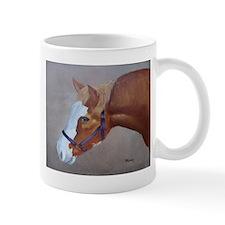 Tucker Small Mug