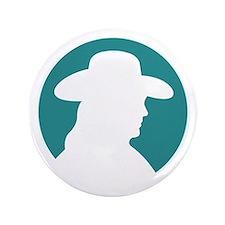Billy Penn Button