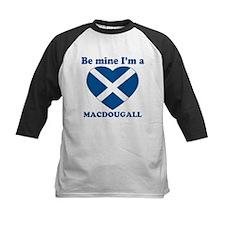 MacDougall, Valentine's Day Tee