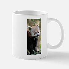 Red Panda 003 Mugs