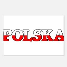 """<font size=""""+2""""><b>Polish t-s Postcards (Package o"""