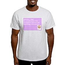 placentology T-Shirt