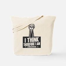 I think Union Tote Bag