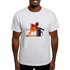 TNB Appaloosa T-Shirt