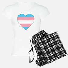 Transgender Pride Pajamas