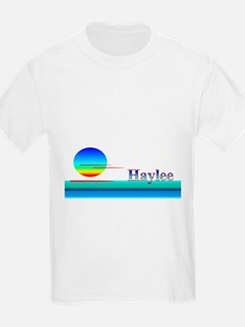Haylee T-Shirt