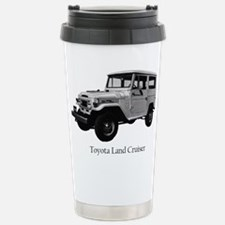 Cute Fj cruiser Travel Mug