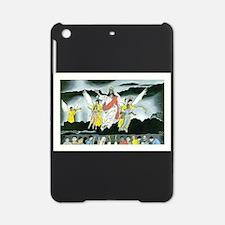 End of Days iPad Mini Case