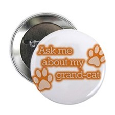 Grandcat Button