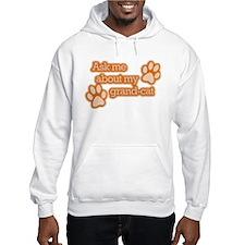 Grandcat Hoodie