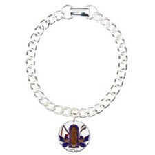 Knowthyself Logo Bracelet