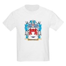 O'Donnelly Coat of Arms T-Shirt