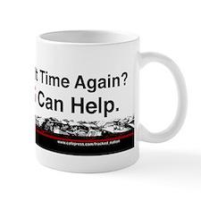 1906... Isn't It Time Again FRACKING Can Help Mugs