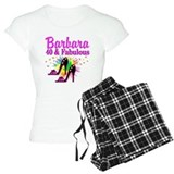 40th birthday personalized T-Shirt / Pajams Pants