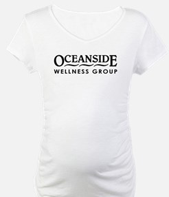 OCEANSIDE WELLNESS Shirt