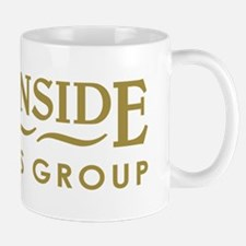 OCEANSIDE WELLNESS Mug