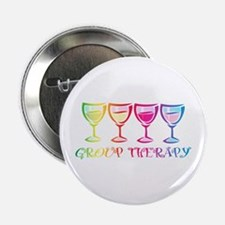 Wine Group Therapy 2 Button