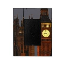 Stunning BIG Ben London Pro photo Picture Frame