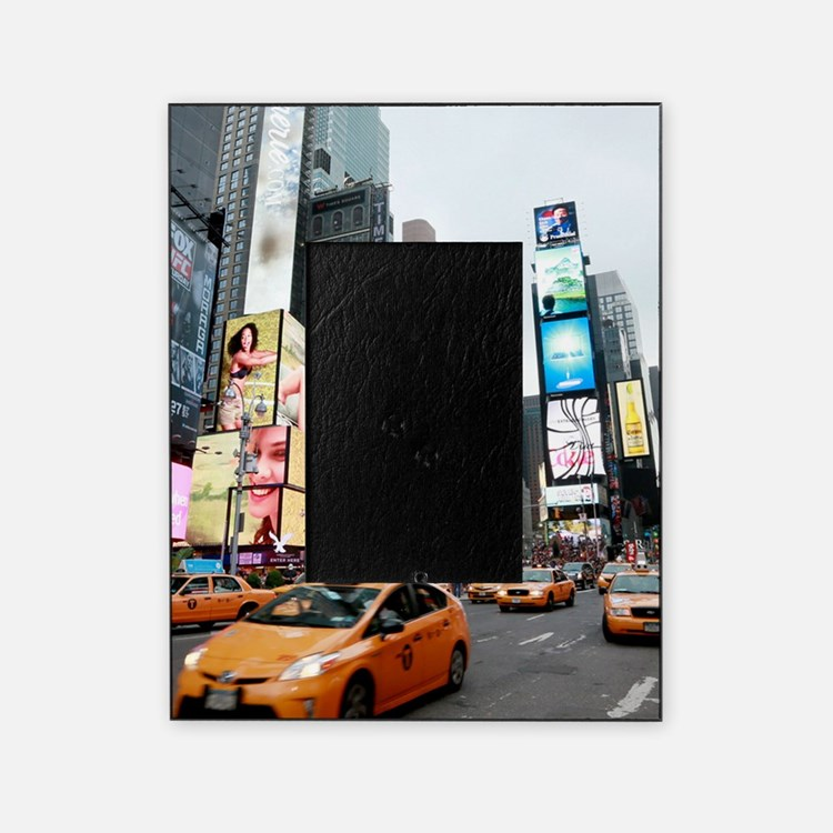 Super! Professional photo Times Squa Picture Frame