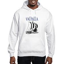 VALHALLA #2 Hoodie