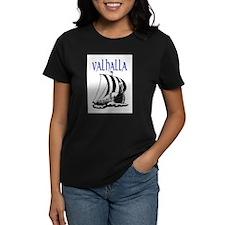 VALHALLA #2 Tee