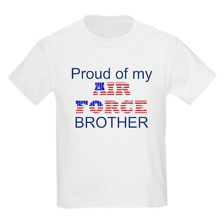Sisters Kids Light T-Shirt