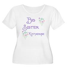 Big Sister Katherine T-Shirt