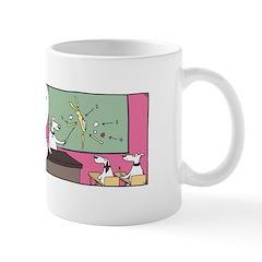 cpsqueekectomy Mugs