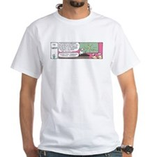 cpsqueekectomy T-Shirt