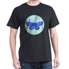 Unique Lepidoptera T-Shirt