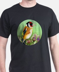 Unique Fledglings T-Shirt