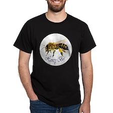 Unique Tremble T-Shirt