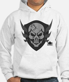 Funny Grand theft auto 4 Hoodie