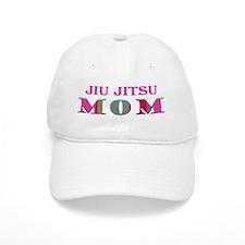 Cute Jiu jitsu dad Baseball Cap