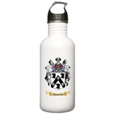 Jacquelin Water Bottle