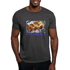 Got Challah T-Shirt