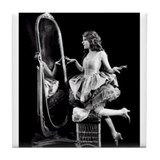 Mary pickford Drink Coasters