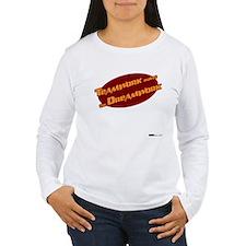 Teamwork Makes the Dreamwork T-Shirt