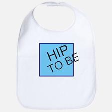 Unique Hip Bib
