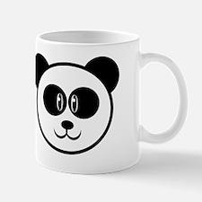 panda01 Mug