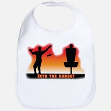 Into the Sunset Bib