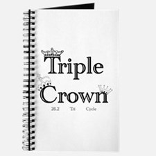 Triple Crown Journal